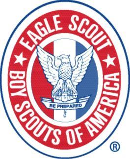 EAGLE-LOGO-500