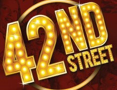 Temple-City-Performing-Arts-42nd-Street-Logo